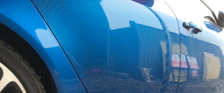About Us Smart Spray Car Care Cambridge And Bury St Edmunds